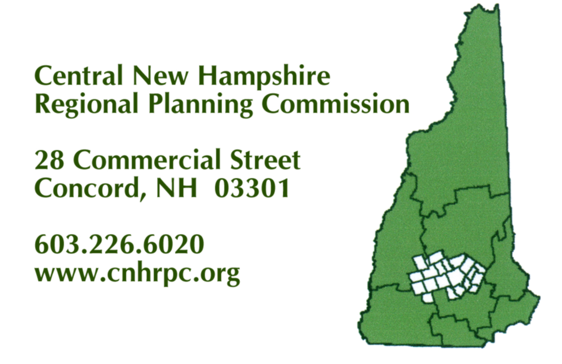 CNHRPC Green Logo & Address 2007 small