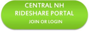 Central Nh Rideshare button