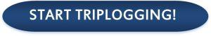 Triploggin button